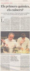 Forum Gastronòmic Girona