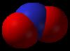 100px-Nitrogen-dioxide-3D-vdW