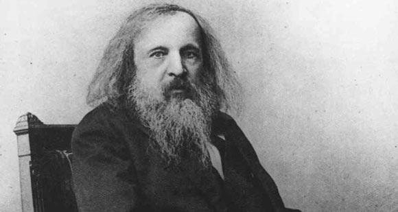 dmitri-mendeleev